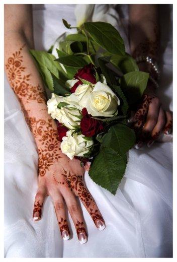 Photographe mariage - Nathalie SETTI - photo 17