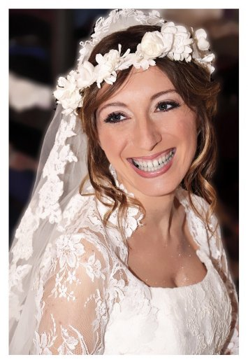 Photographe mariage - Nathalie SETTI - photo 2