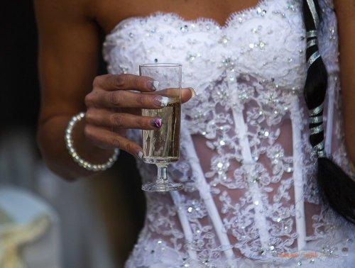 Photographe mariage - Bernard Favre Photos - photo 52