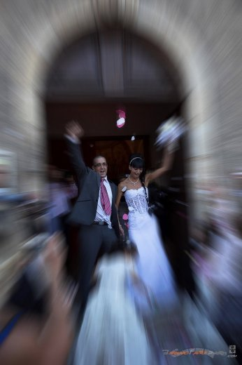 Photographe mariage - Bernard Favre Photos - photo 51