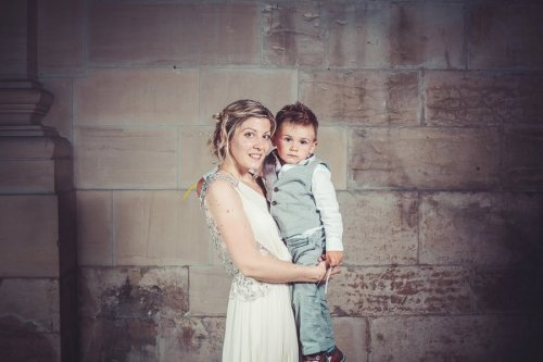 Photographe mariage - Studio Photo IN - photo 39