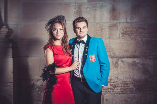 Photographe mariage - Studio Photo IN - photo 7
