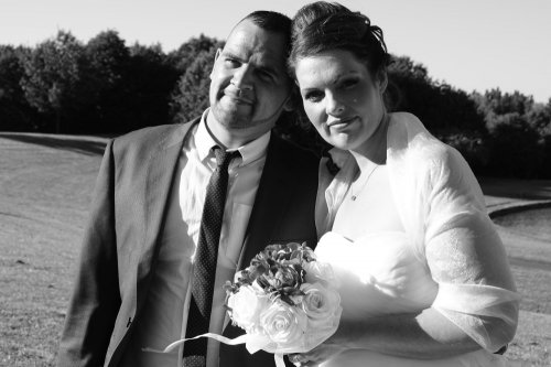 Photographe mariage - druesne jacques - photo 6