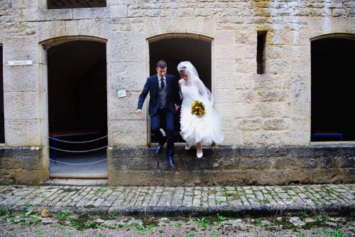 Photographe mariage - Thomas-D-Photographe - photo 38
