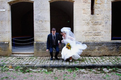 Photographe mariage - Thomas-D-Photographe - photo 39