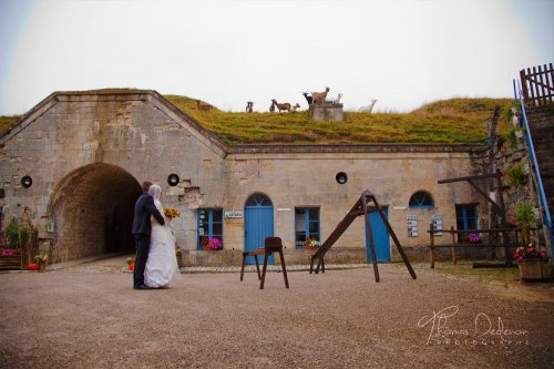 Photographe mariage - Thomas-D-Photographe - photo 40