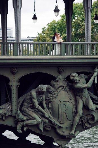 Photographe mariage - Agence Pearl - photo 65