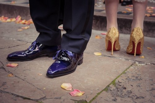 Photographe mariage - Agence Pearl - photo 36