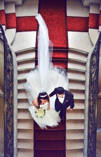 Photographe mariage - Agence Pearl - photo 51