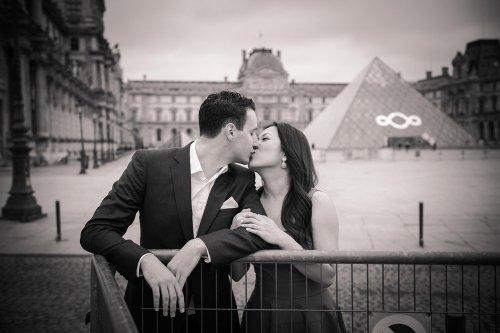 Photographe mariage - Agence Pearl - photo 41