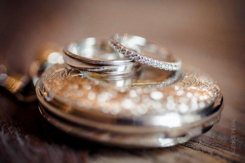 Photographe mariage - Agence Pearl - photo 37