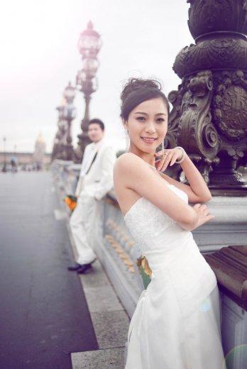 Photographe mariage - Agence Pearl - photo 50