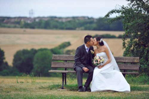 Photographe mariage - Agence Pearl - photo 61