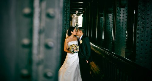 Photographe mariage - Agence Pearl - photo 62