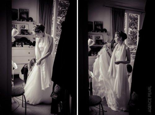 Photographe mariage - Agence Pearl - photo 29