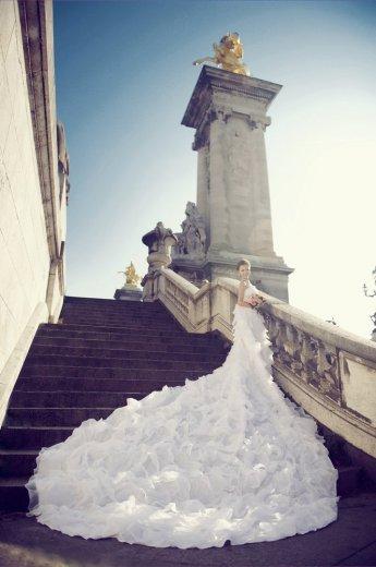 Photographe mariage - Agence Pearl - photo 66