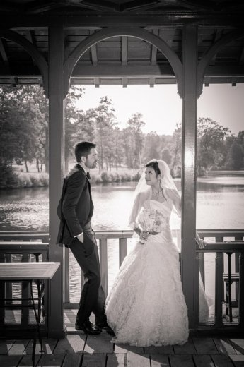 Photographe mariage - Agence Pearl - photo 45