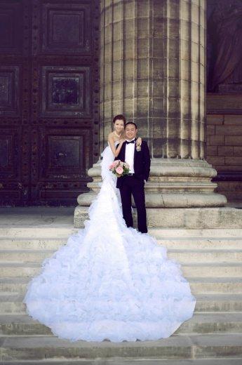 Photographe mariage - Agence Pearl - photo 71