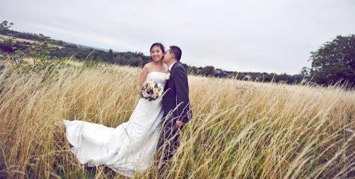Photographe mariage - Agence Pearl - photo 58