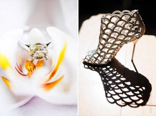 Photographe mariage - Agence Pearl - photo 38