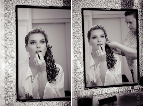 Photographe mariage - Agence Pearl - photo 26