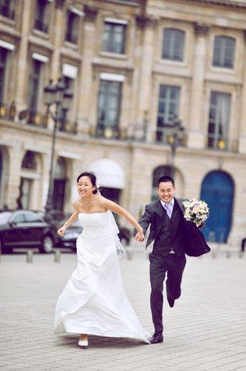 Photographe mariage - Agence Pearl - photo 63