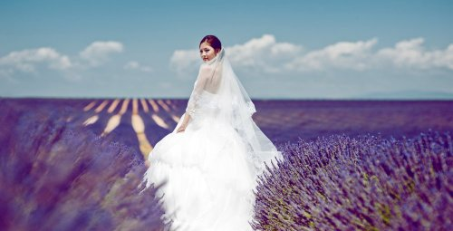 Photographe mariage - Agence Pearl - photo 55