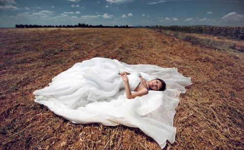 Photographe mariage - Agence Pearl - photo 57
