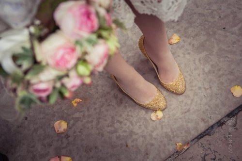 Photographe mariage - Agence Pearl - photo 35