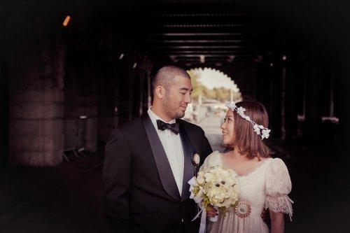 Photographe mariage - Agence Pearl - photo 44