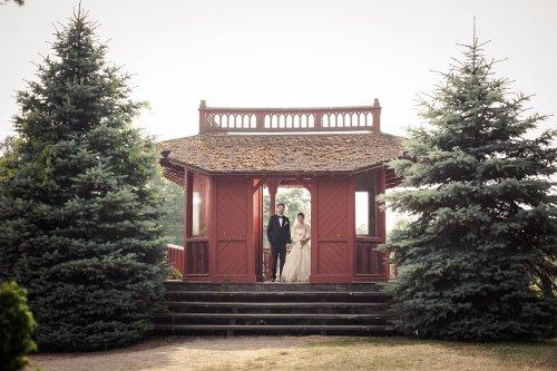 Photographe mariage - Agence Pearl - photo 43