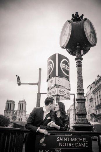 Photographe mariage - Agence Pearl - photo 39