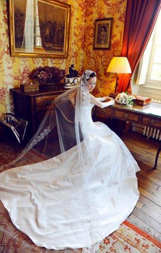 Photographe mariage - Agence Pearl - photo 60