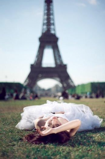 Photographe mariage - Agence Pearl - photo 48