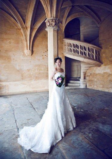 Photographe mariage - Agence Pearl - photo 42