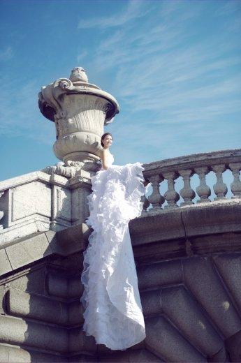 Photographe mariage - Agence Pearl - photo 67