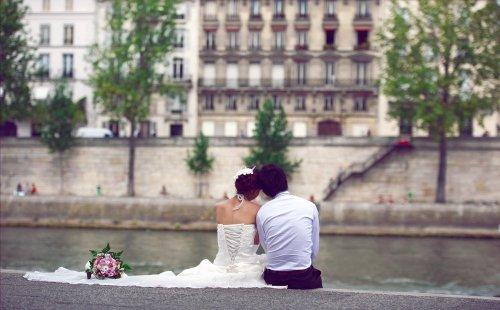 Photographe mariage - Agence Pearl - photo 46