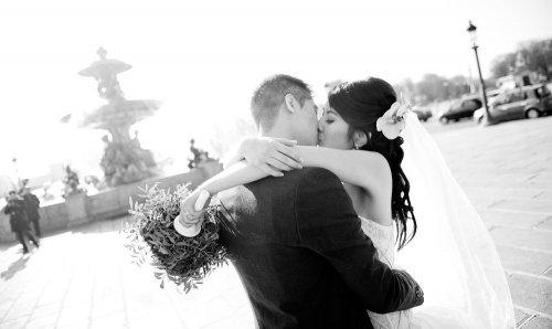 Photographe mariage - Agence Pearl - photo 70