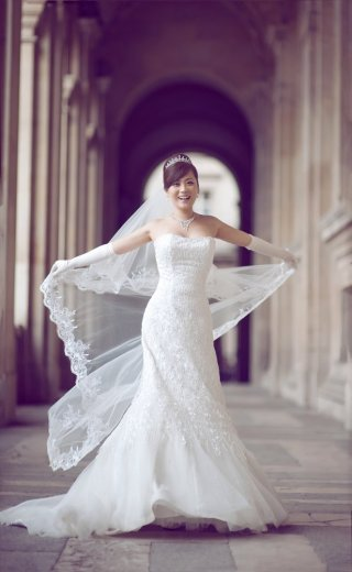 Photographe mariage - Agence Pearl - photo 68