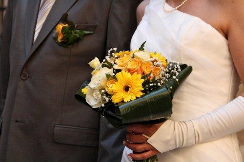 Photographe mariage - Kathy Samuel Photography - photo 3
