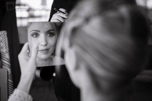 Photographe mariage - Kathy Samuel Photography - photo 15