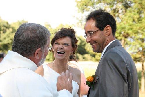 Photographe mariage - Kathy Samuel Photography - photo 5