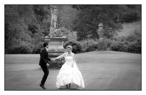 Photographe mariage - Pascal Chantier - photo 10