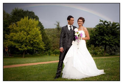 Photographe mariage - Pascal Chantier - photo 19