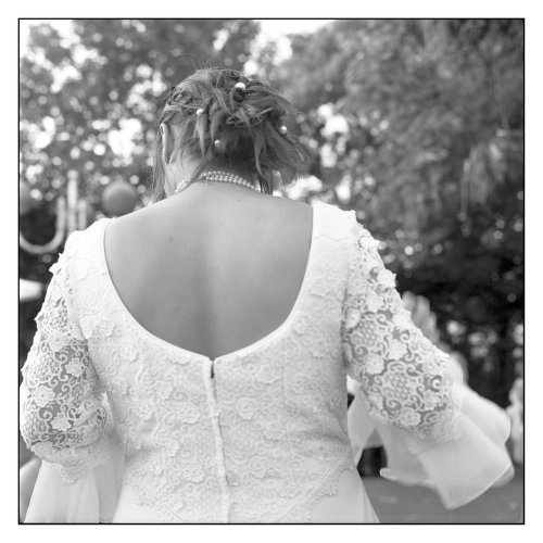 Photographe mariage - Pascal Chantier - photo 26