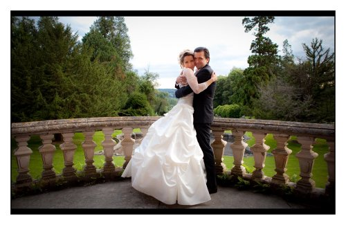 Photographe mariage - Pascal Chantier - photo 7
