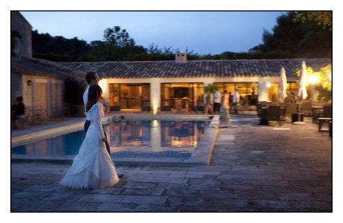 Photographe mariage - Pascal Chantier - photo 21