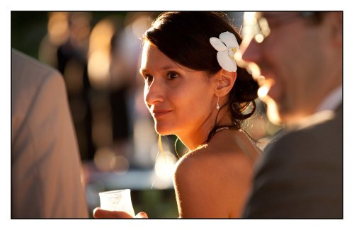 Photographe mariage - Pascal Chantier - photo 5