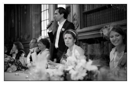 Photographe mariage - Pascal Chantier - photo 22
