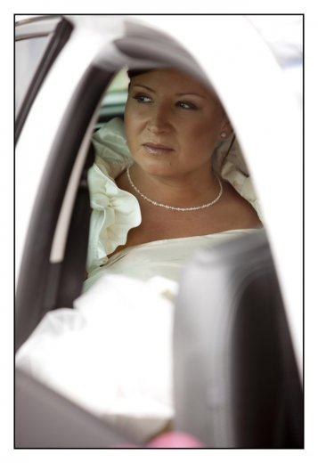Photographe mariage - Pascal Chantier - photo 23